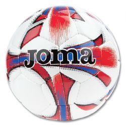 Футбольный Мяч Joma - DALI BLANCO-ROJO S/5