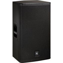 купить Колонки Hi-Fi Electro-Voice ELX115P в Кишинёве