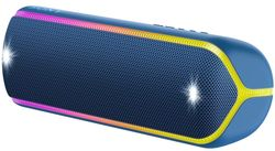 купить Колонка портативная Bluetooth Sony SRSXB32L в Кишинёве