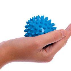 Мяч массажный d=8 см FI-5653-8 (5727)