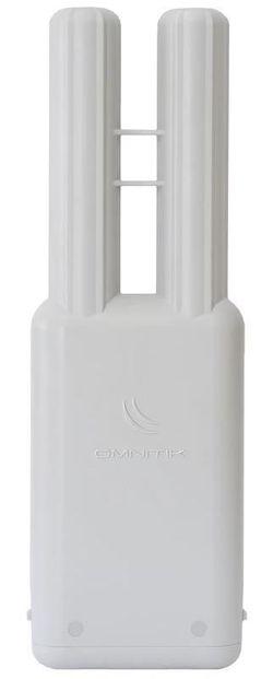купить Wi-Fi точка доступа MikroTik RBOmniTikUPA-5HnD в Кишинёве