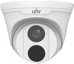 cumpără Cameră de supraveghere UNV IPC3615LR3-PF28-D în Chișinău