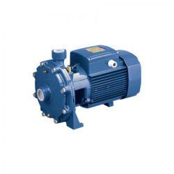 Насос для систем отопления Pedrollo 2CP25/160B (2CP25/16B)