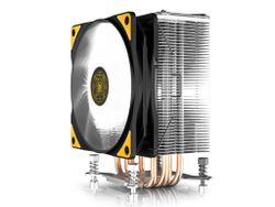 AC Deepcool LGA115X & AM4