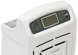 Очиститель воздуха Trotec 105S HEPA
