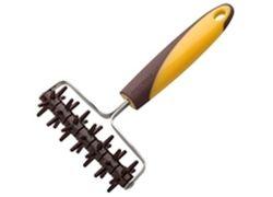 Нож роликовый кондитерский для коржей Dolci, нейлон