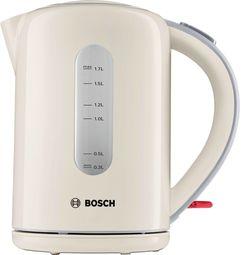 Fierbator de apa Bosch TWK7607