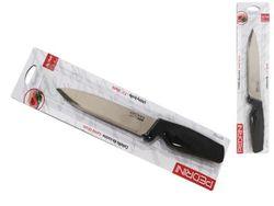 Нож кухонный универсальный Activ, лезвие 18cm