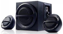 cumpără Boxe multimedia pentru PC Fenda A110, Black în Chișinău