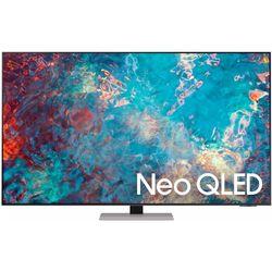 cumpără Televizor Samsung QE65QN85AAUXUA în Chișinău
