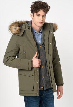 Куртка BLEND Хаки blend 20709214