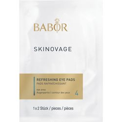 Skinovage Refreshing Eye Pads