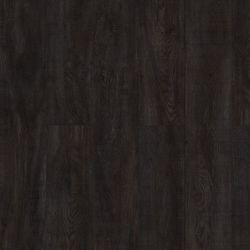 Виниловая плитка LVT Greyjoy