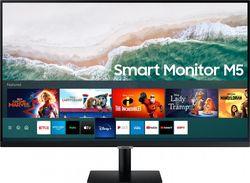 купить Монитор Samsung LS27AM500NIXCI в Кишинёве