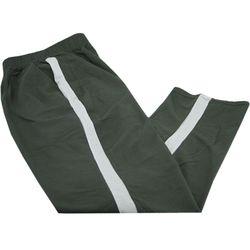 Pantaloni Dame de vara (3XL-5XL) /120/12