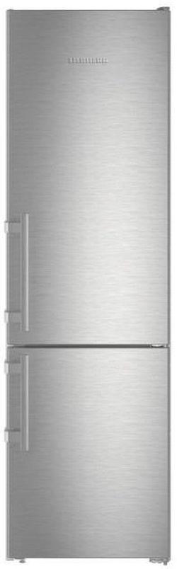 купить Холодильник с нижней морозильной камерой Liebherr CUef 4015 в Кишинёве