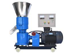 Granulator KL-250