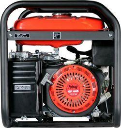 Generator de curent Fubag BS 7500 A ES (838760)
