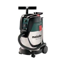 Промышленный пылесос Metabo ASA30L PC Inox