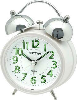 купить Часы Rhythm CRA843NR03 в Кишинёве