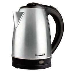 Fierbator de apa MAXWELL MW-1055