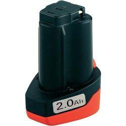 купить Зарядные устройства и аккумуляторы Metabo 625438000 10.8V 2.0 Ah в Кишинёве