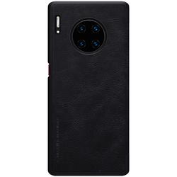 Чехол для Huawei Mate 30 Pro, Qin LC