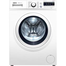 cumpără Mașină de spălat frontală Atlant 70У1010-00(10) în Chișinău