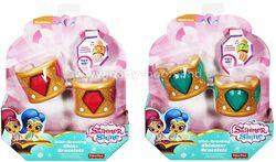 Волшебные браслеты Шиммер и Шайн, код FGN56