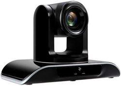 купить Веб-камера 2Е 2E-VCS-FHDZ Gray в Кишинёве