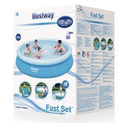 Бассейн Bestway 57273