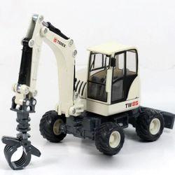 cumpără Jucărie Siku  3527 Compact Excavator în Chișinău