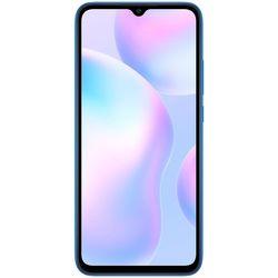 Мобильный телефон Xiaomi Redmi 9A 2Gb/32Gb Sky Blue