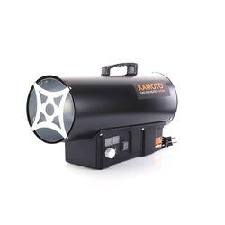 Тепловая газовая пушка Kamoto GH30A