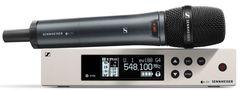 купить Микрофон Sennheiser ew100 G4 835-S в Кишинёве