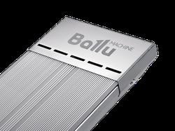 Инфракрасный обогреватель Ballu BIH-APL-1.5