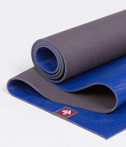 Коврик для йоги Manduka eKO Lite NEWMOON -4мм