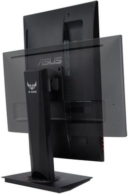 Monitor Asus TUF Gaming VG249Q