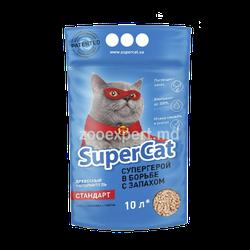 Super Cat standart