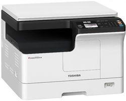 МФУ Toshiba e-Studio 2323AM