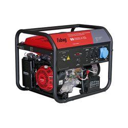 FUBAG Бензиновый генератор BS 5500