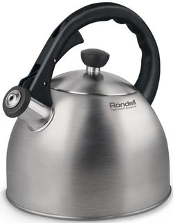 купить Чайник Rondell RDS-494 Perfect в Кишинёве