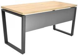 Masa de birou Deco B-150 Trapez