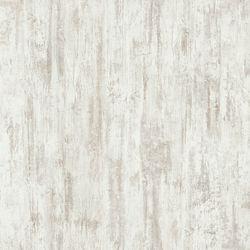 PAL Swiss Krono 2940 MX CANYON WHITE