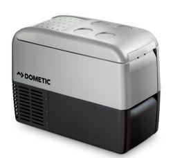 cumpără Frigider portabil Dometic CoolFreeze CF26 grey în Chișinău