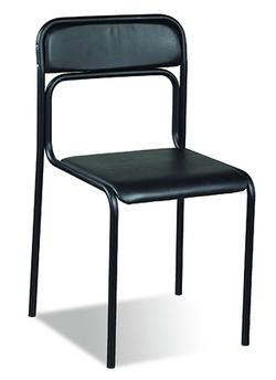 Офисное кресло Новый стиль Ascona