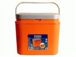 cumpără Geantă frigorifică Magnum 08672.1 пластик, 24l în Chișinău