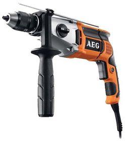 Дрель AEG SB2E 850 R (4935447360)