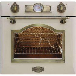 купить Встраиваемый духовой шкаф электрический Kaiser EH 6355 ElfEm в Кишинёве