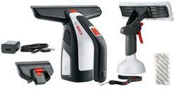 Стеклоочиститель Bosch B06008B7000
